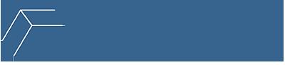 Sammler Schutzhüllen Logo