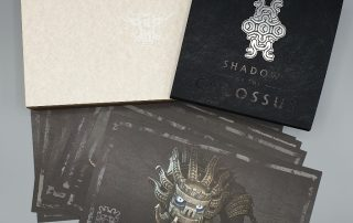shadow of the colossus ps4 presskit beitragsbild