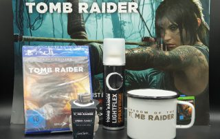 shadow of the tomb raider survival pack ps4 press kit beitragsbild