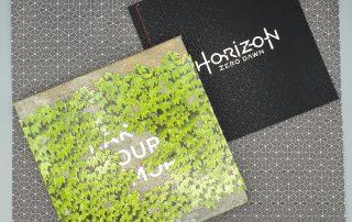 horizon zero dawn press kit ps4 beitragsbild