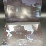 until dawn ps4 press kit 2 von 4 fotos
