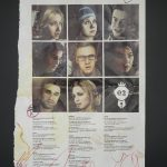 until dawn ps4 press kit aktenseite