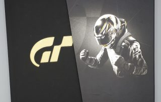 gran turismo sport press kit ps4 beitragsbild