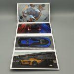gran turismo sport press kit ps4 fotokarten 2