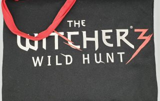 the witcher 3 press kit gamescom 2013 titelbild