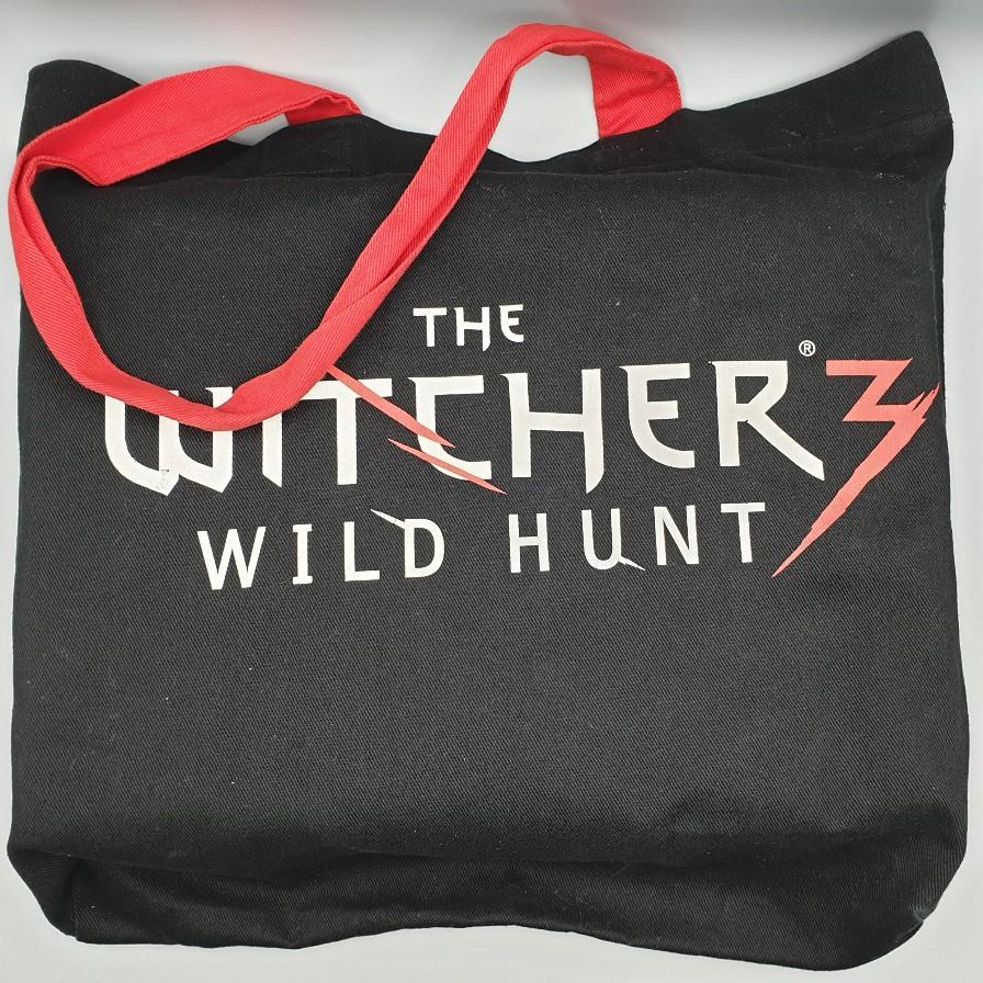 the witcher 3 press kit gamescom 2013 titelbild