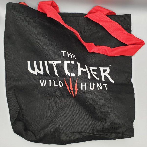 the witcher 3 press kit gamescom 2014 titelbild