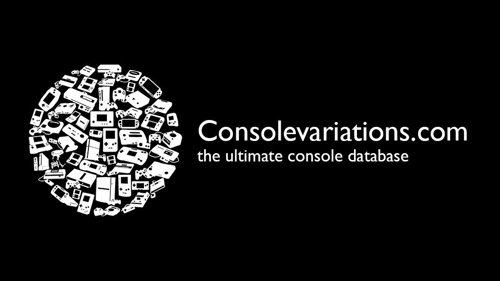 consolevariations