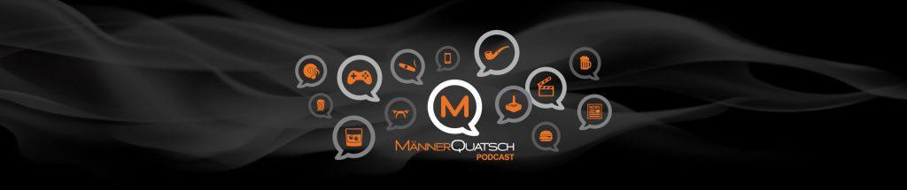 maennerquatsch-banner-2480x520NEU