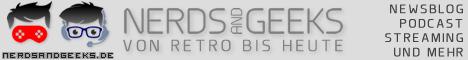 nag_banner_full