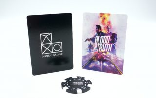 blood and truth ps4 vr press kit beitragsbild